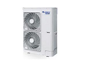 家用多联机多联机中央空调安装格力GMV Star家用多联机